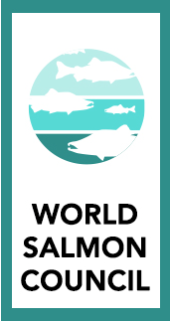 World Salmon Council