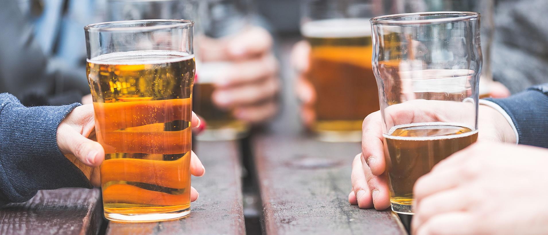 beer-slider